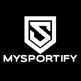 MySportify, Inc.